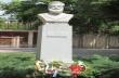 Горна Оряховица ще отбележи Деня на Ботев и на загиналите за свободата и независимостта на България