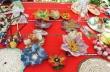 """Изложба – базар """"Коледни вдъхновения"""" откриват в Исторически музей – Горна Оряховица"""