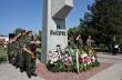 Горнооряховчани се преклониха пред героизма и храбростта на българските войни