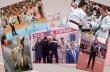 "7 медала и две купи за Таекуондо клуб ""Инвикта"" от международния турнир ""Sofia Open"""