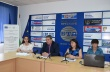 Приключиха дейностите по проекта за изграждане на приют в Горна Оряховица