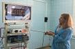 Последно поколение лапароскопско оборудване вече има хирургично отделение в горнооряховската болница