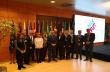 Инж. Добромир Добрев подписа в Брюксел Декларация за присъединяване към Кохезионния алианс