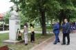 За Горна Оряховица 28 май е ден за почит и преклонение пред паметта на героите
