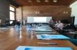 Предизвикателствата пред предучилищното образование дискутираха на форум в Горна Оряховица