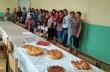 """Млади кулинари от ПГХТ """"Проф. д-р А. Златаров"""" демонстрираха умения във френската кухня"""