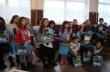 Експерти от РИОСВ гостуваха на децата от училището в Долна Оряховица
