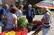 На прага на есента в Драганово отново посрещнаха гости на Празника на градинаря