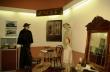 """Изложба """"Захар, кафе & сие"""" гостува на Исторически музей - Етрополе"""