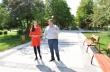 Евродепутатът Ева Майдел:Горна Оряховица е пример за предприемчивост и решителност на местната власт