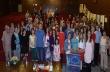 Евродепутатът Ева Майдел участва във форум за българското европредседателство в Горна Оряховица