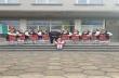 """19 творчески формации участваха в ІІІ Национален преглед """"Ганчо Михов"""" в Първомайци"""