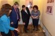Историческият музей показва в изложба най-древния горнооряховчанин