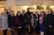 Майстори на стари занаяти подредиха коледна изложба в Историческия музей
