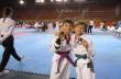 """Двама състезатели на Таекуондо клуб """"Инвикта"""" влизат в Националния отбор за Балканското първенство"""