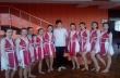 """Гран При за балет """"Калина"""" от Националния танцов фестивал """"Магията на танца"""" в Шумен"""