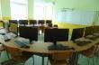 """В 4 нови компютърни зали се обучават от началото на учебната година учениците на СУ """"Г. Измирлиев"""