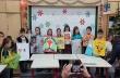 """С творчески проект второкласници от СУ """"Вичо Грънчаров"""" повишават интереса си към четенето"""