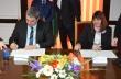 Френска компания проявява интерес към новата индустриална зона в Горна Оряховица
