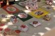 Със скрития език на знаците на шевицата и калоферската дантела продължават съботите в музея