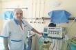 """Между 250 и 300 пациенти годишно преминават през ОАИЛ на МБАЛ """"Св. Иван Рилски"""" в Горна Оряховица"""