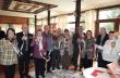 В Първомайци празнуваха златни сватби и кръгли годишнини