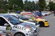 """Рекорден брой автомобила стартират в Планинското състезание """"Раховец Лясковец 2018"""""""