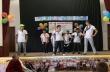 """Потребители на социални услуги участваха във фестивал """"Не на различието - играем, пеем и танцуваме"""""""