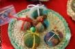 Семейните съботи в горнооряховския музей  продължават с плетене на царевична шума и плъсти