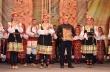 """Почетен знак на Община Горна Оряховица получи ФА """"Сидер войвода"""" за своята 65-та годишнина"""