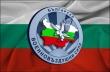 Обявени са 77 вакантни длъжности за формирования на Военновъздушните сили