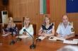 Шест искания за финансиране за Община Горна Оряховица подкрепи Междуведомствената комисия