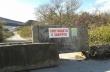 ПУДООС одобри проекта на Общината за рекултивация на сметището