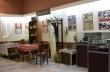 """Изложба """"Алкохол & Амбалаж"""" гостува на Благоевградския исторически музей"""