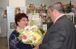 На Еньовден инж. Добрев уважи фармацевт Катя Иванова и най-известната билкова дрогерия в региона