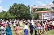 Над 4000 изпълнители от страната се надпяват и надиграват край Петропавловския манастир