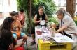 Занимания с българска шевица и дантела очакват посетителите на следващата Семейна събота в музея