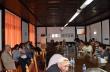 Ден на социалното предприемачество се проведе в Община Горна Оряховица