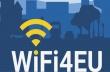Пет зони в Горна Оряховица вече са с wifi мрежа със свободен достъп