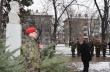 Горнооряховчани се преклониха пред живота и делото на Христо Ботев
