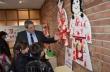 Близо 400 мартеници направиха децата от общината за традиционната мартенска изложба
