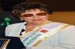 Горна Оряховица се прощава с основателката на балетната школа Стефка Антонова